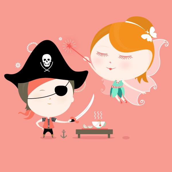 acceso-piratas-hadas