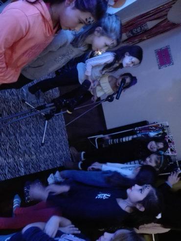 rockstars-05