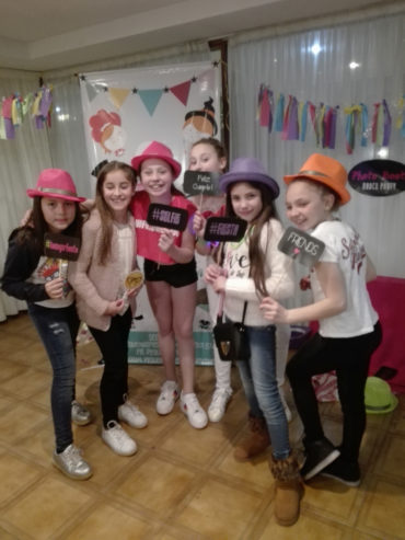 teen-party-09
